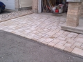 img-20120504-00071