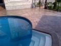 img-20120515-00103