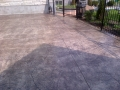 img-20120515-00105